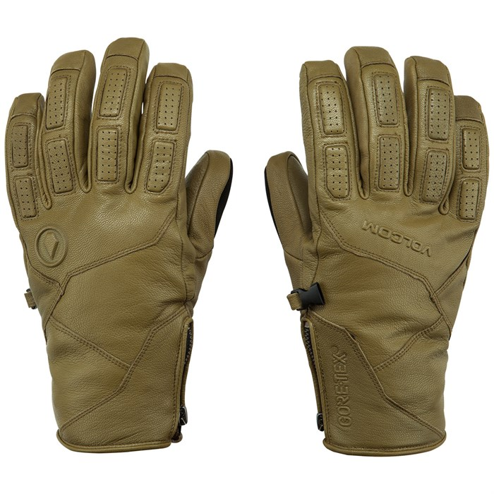 Volcom - Service GORE-TEX® Gloves