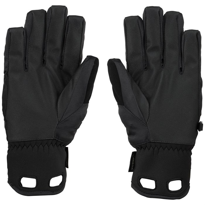 Volcom - CP2 GORE-TEX® Gloves