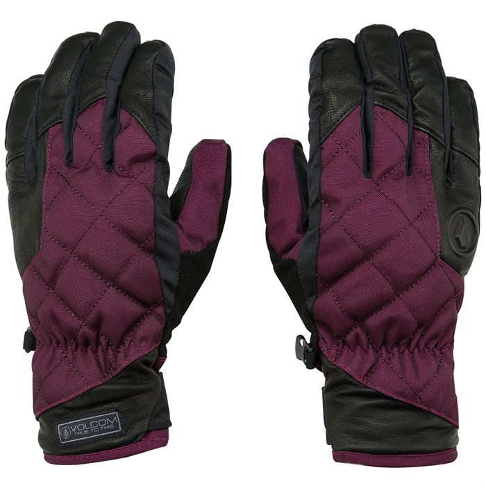 Volcom - Tonic Gloves - Women's