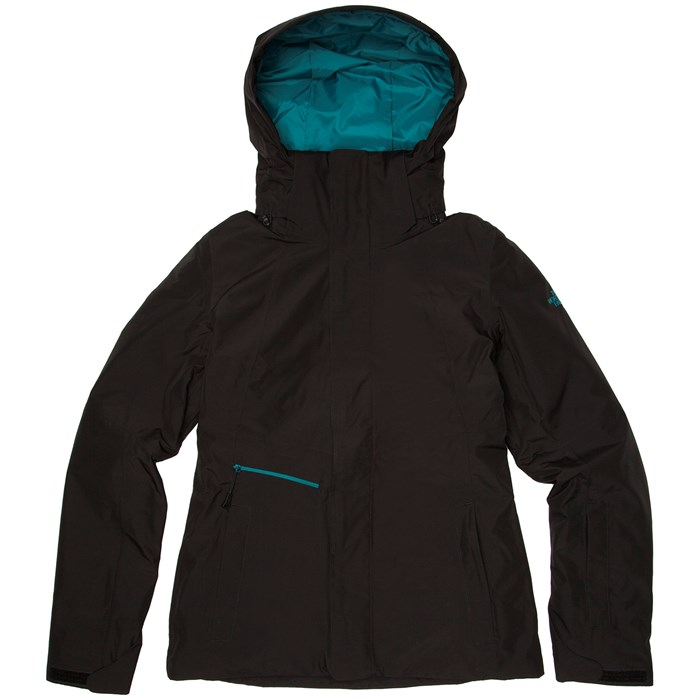 2ade4f8b8 The North Face Garner Triclimate® Jacket - Women's | evo