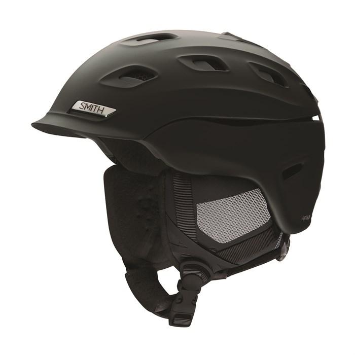 Smith - Vantage MIPS Helmet - Women's