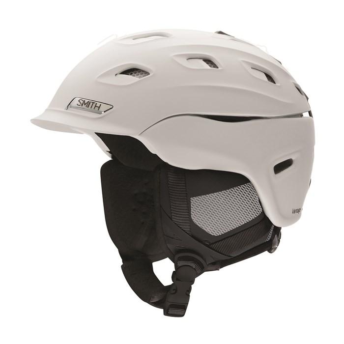343bf9229c055 Smith - Vantage MIPS Helmet - Women's ...