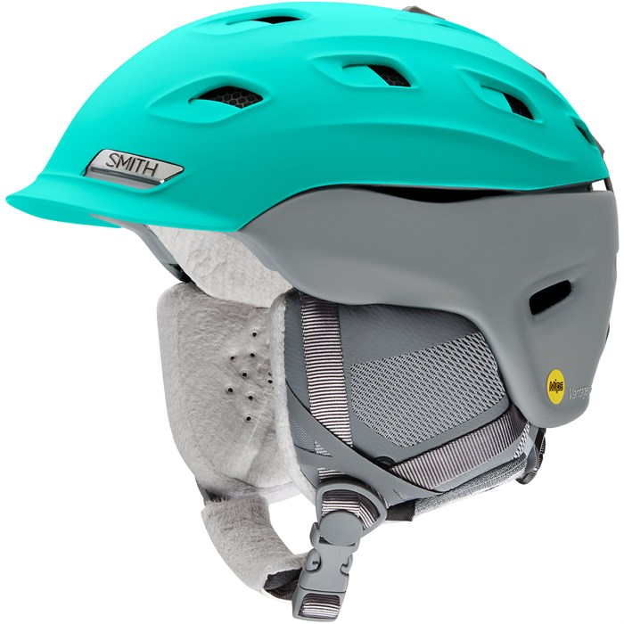 Smith - Vantage MIPS Helmet - Women's