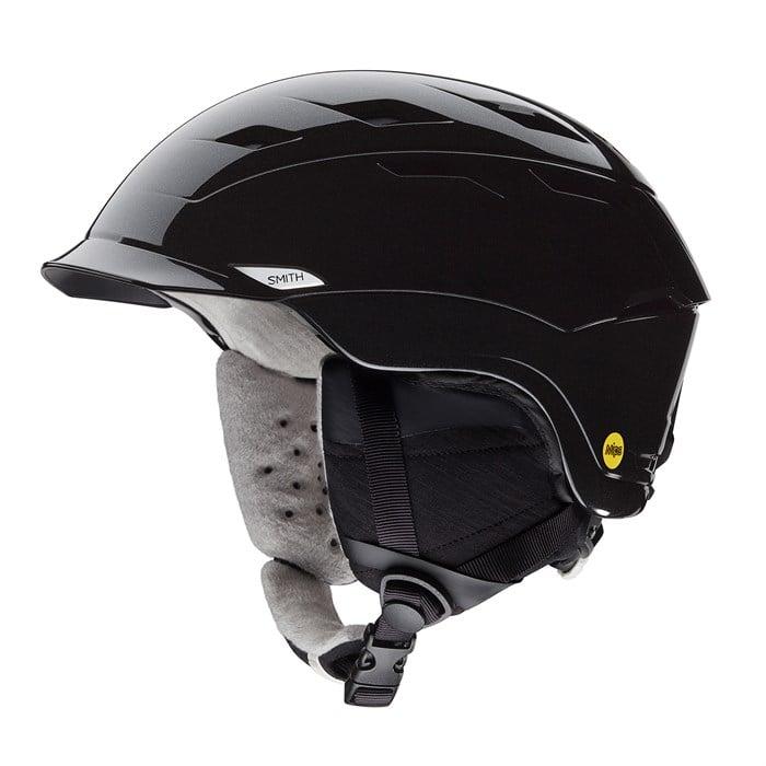 Smith - Valence MIPS Helmet - Women's