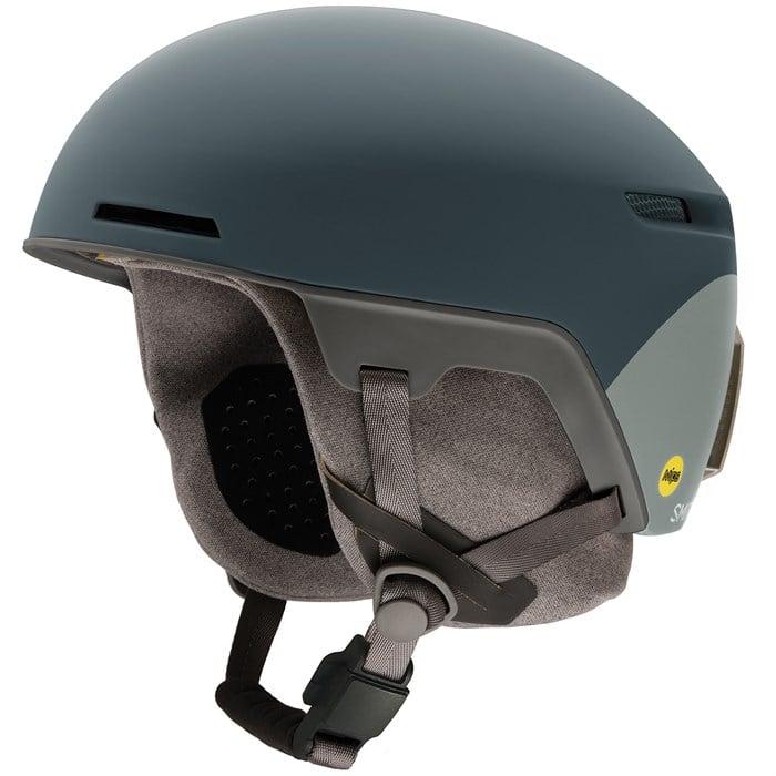 Smith - Code MIPS Helmet