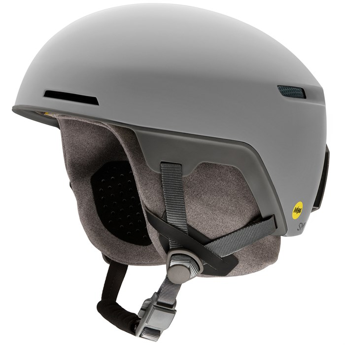 Smith - Code MIPS Helmet