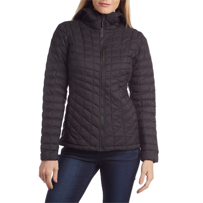 9f63a373c4aa The North Face ThermoBall™ Hoodie - Women s