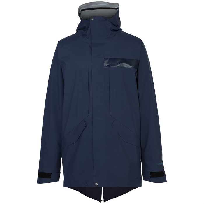 Armada - Lifted GORE-TEX® 3L Jacket