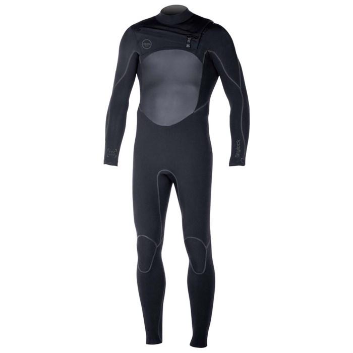 XCEL - 3/2 Drylock TDC Wetsuit