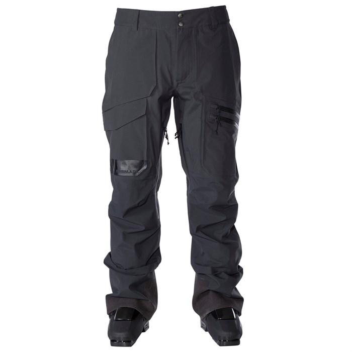 Armada - Atlas GORE-TEX® 3L Pants