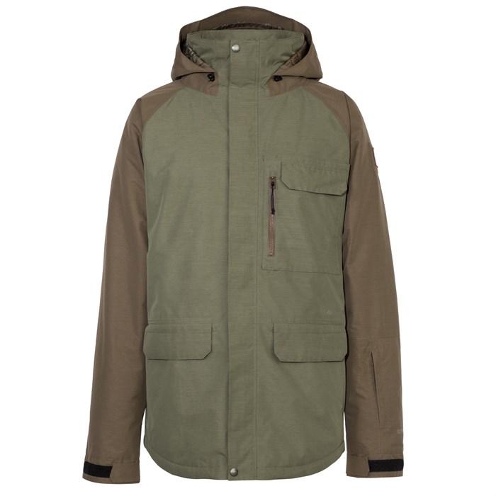 Armada - Atka GORE-TEX® Insulated Jacket