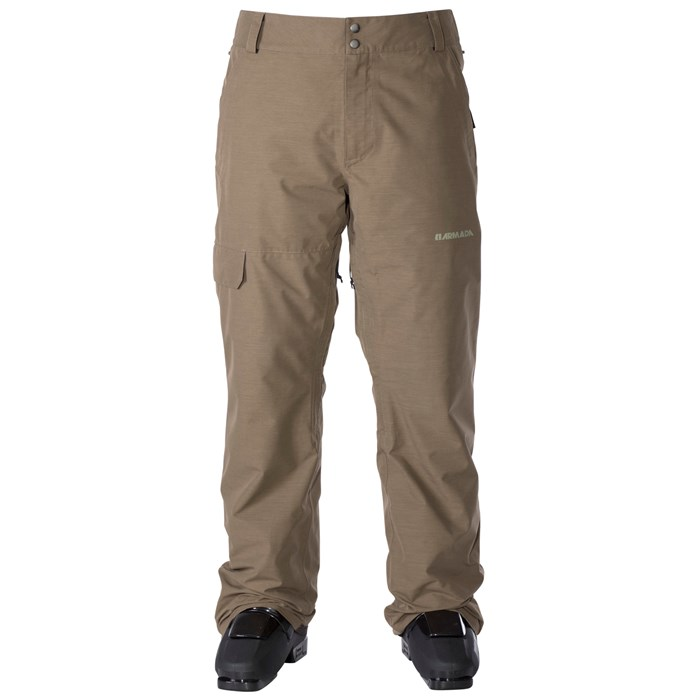 Armada - Bleeker GORE-TEX® Pants