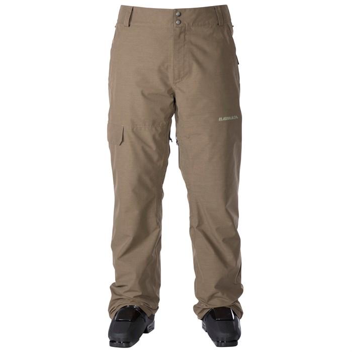 Armada - Bleeker GORE-TEX® Pants