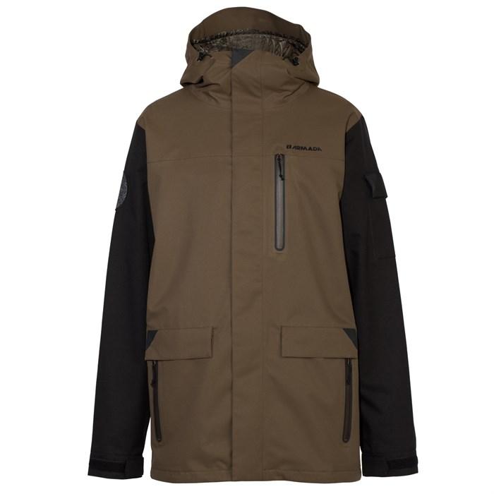 Armada - Spearhead Stretch Jacket