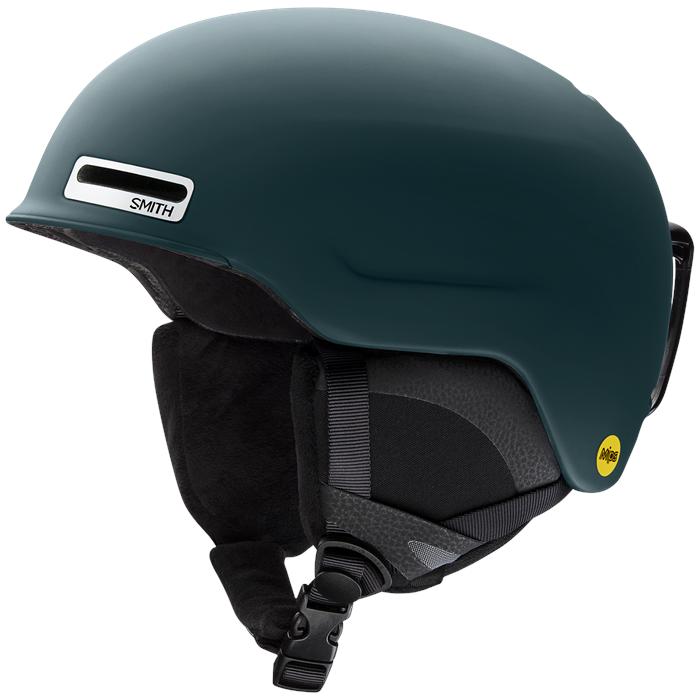 Smith - Maze MIPS Asian Fit Helmet