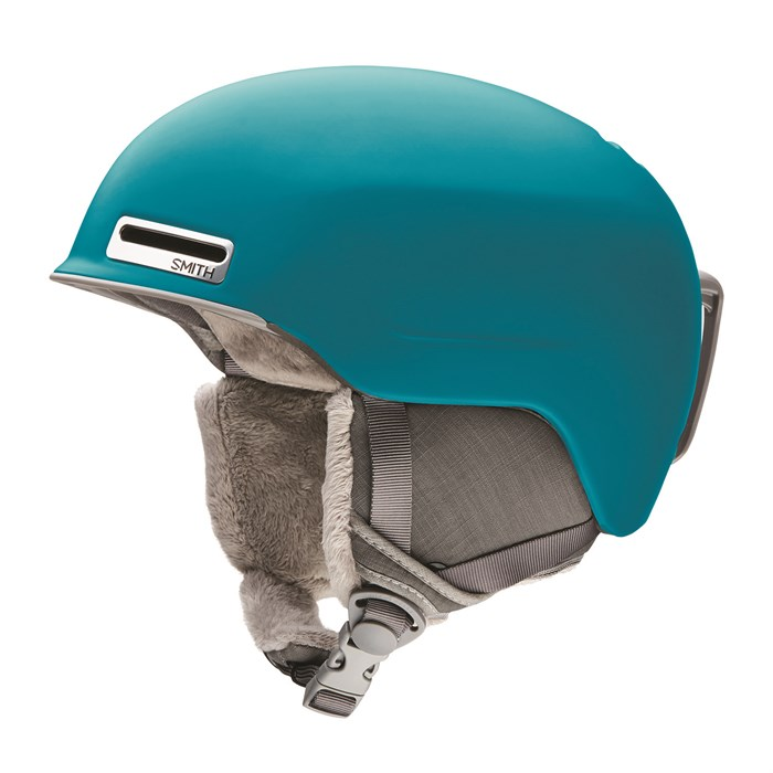 e250787c19d Smith - Allure MIPS Helmet - Women s ...