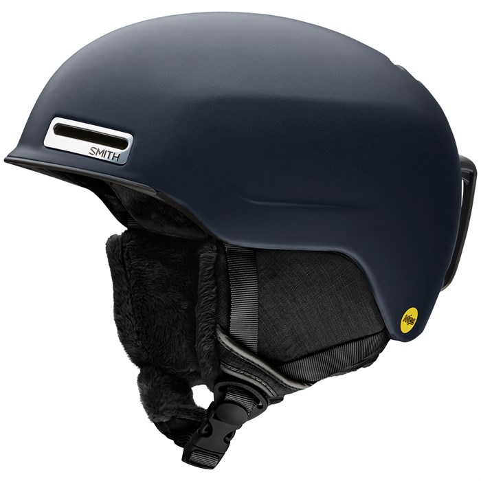 Smith - Allure MIPS Helmet - Women's