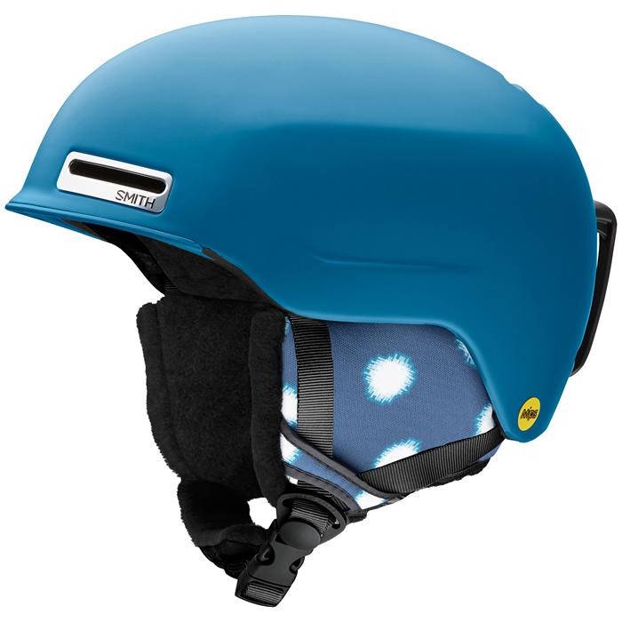 Smith - Allure MIPS Helmet - Women's