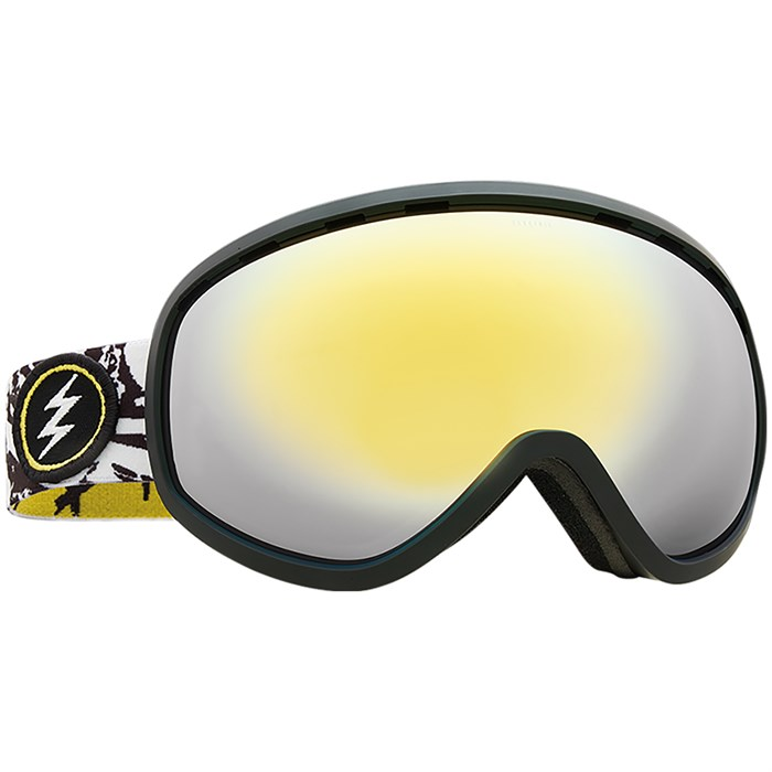 Electric - Masher Goggles