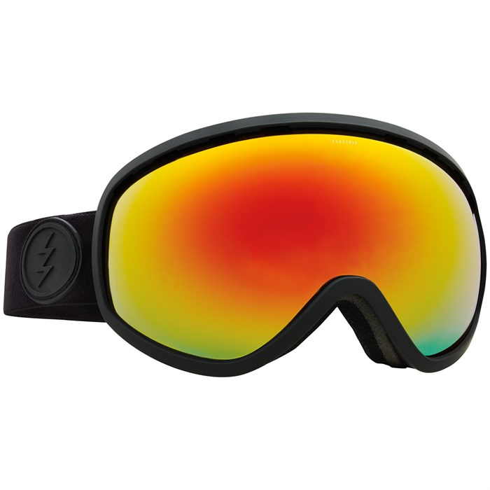 64670876acef Electric - Masher Goggles ...