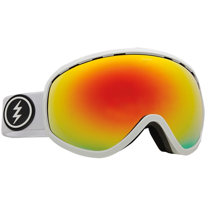 1e51aefba293 Electric - Masher Goggles ...