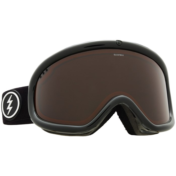 8dae92cf8c4e Electric - Charger Goggles
