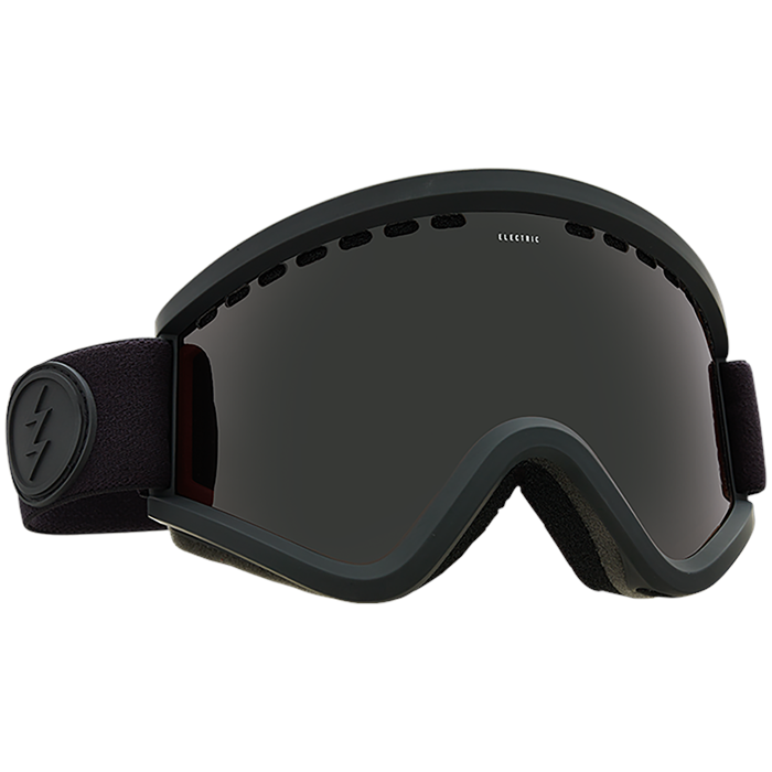 Electric - EGV Goggles