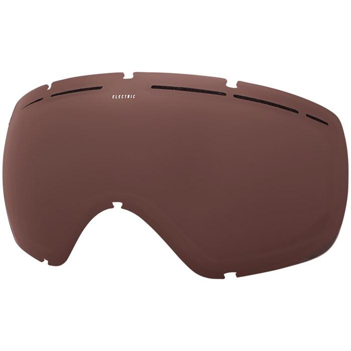 Electric - EG2.5 Goggle Lens