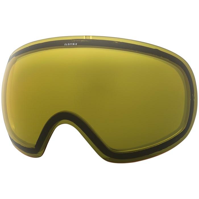Electric - EG3 Goggle Lens