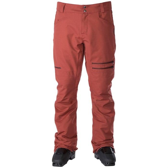 Armada - Atmore Stretch Pants