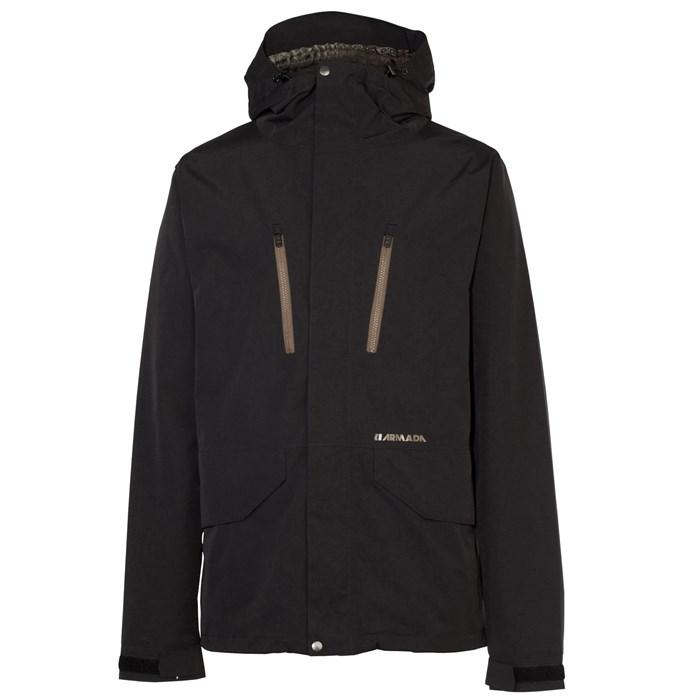 Armada - Aspect Jacket