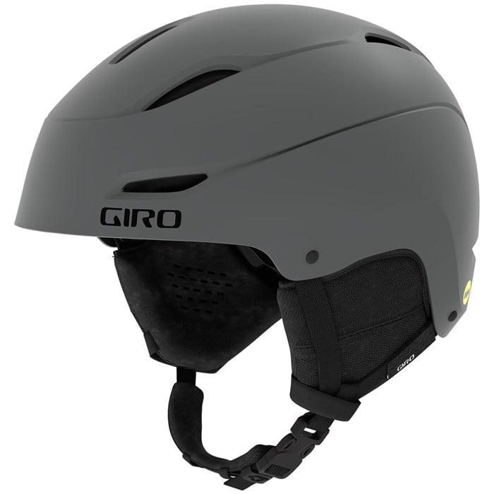 Giro - Ratio MIPS Helmet