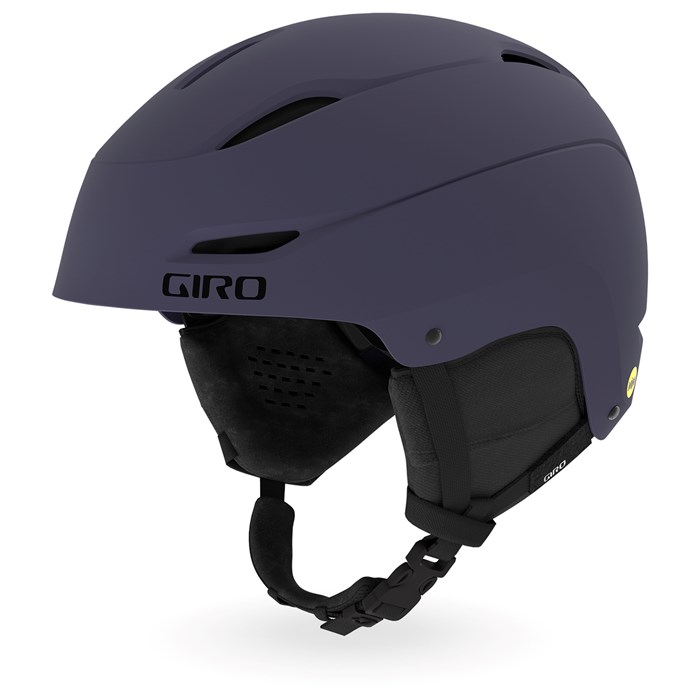 Giro - Ratio MIPS Helmet