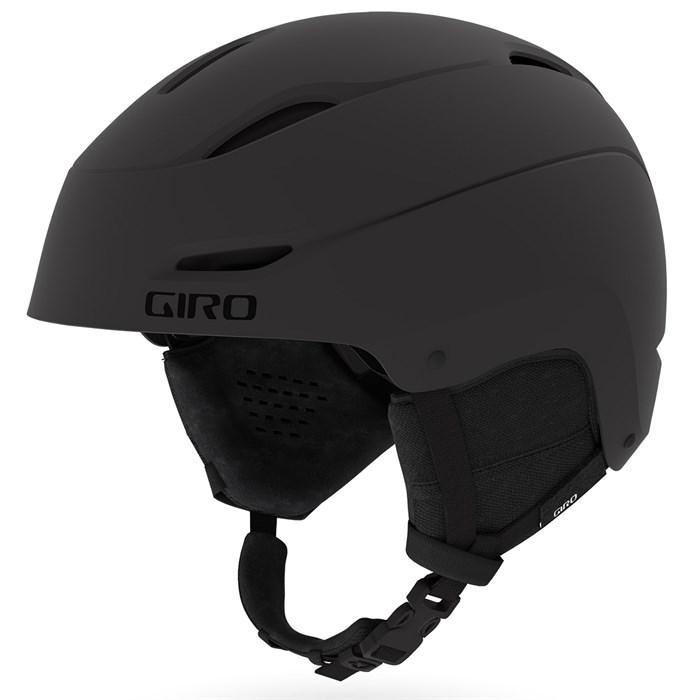 Giro - Ratio Helmet