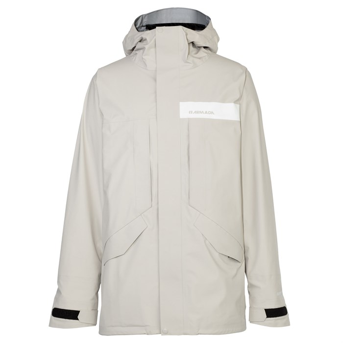 Armada - ZERO Lifted GORE-TEX® 3L Jacket