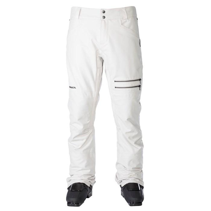 Armada - ZERO Atmore Stretch Pants