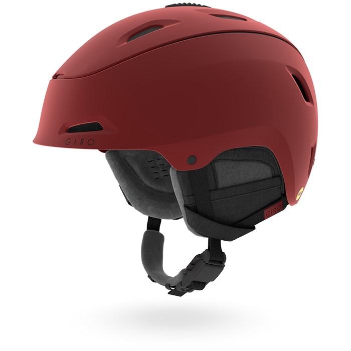 Giro - Stellar MIPS Helmet - Women's