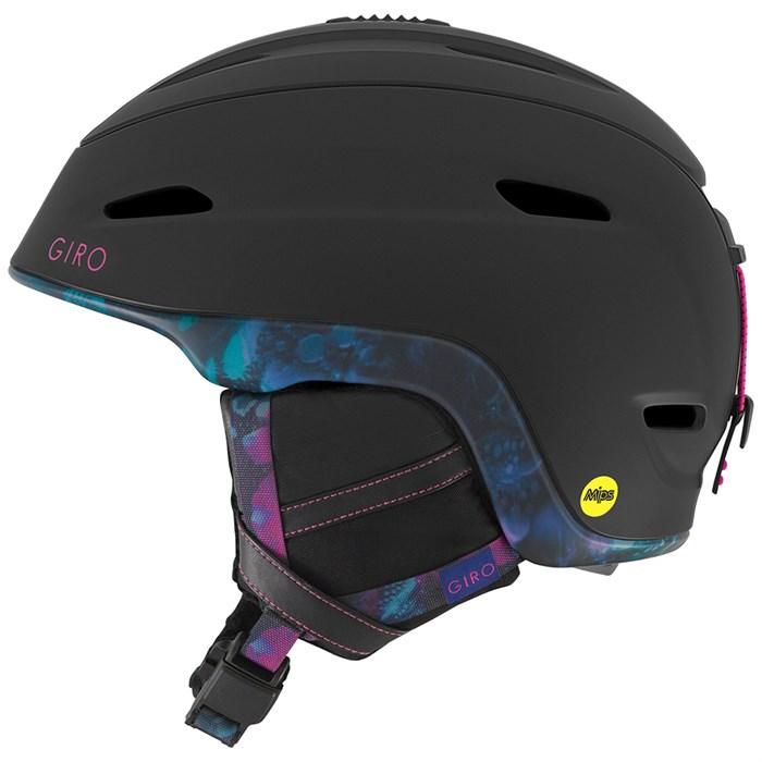 Giro - Strata MIPS Helmet - Women's