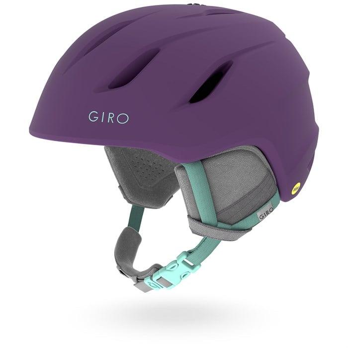 Giro - Era MIPS Helmet - Women's
