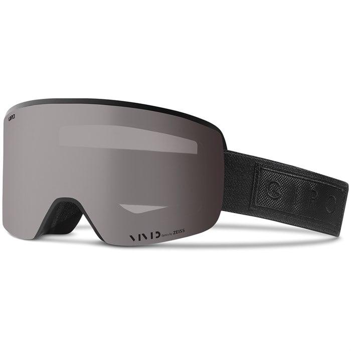 Giro - Axis Goggles