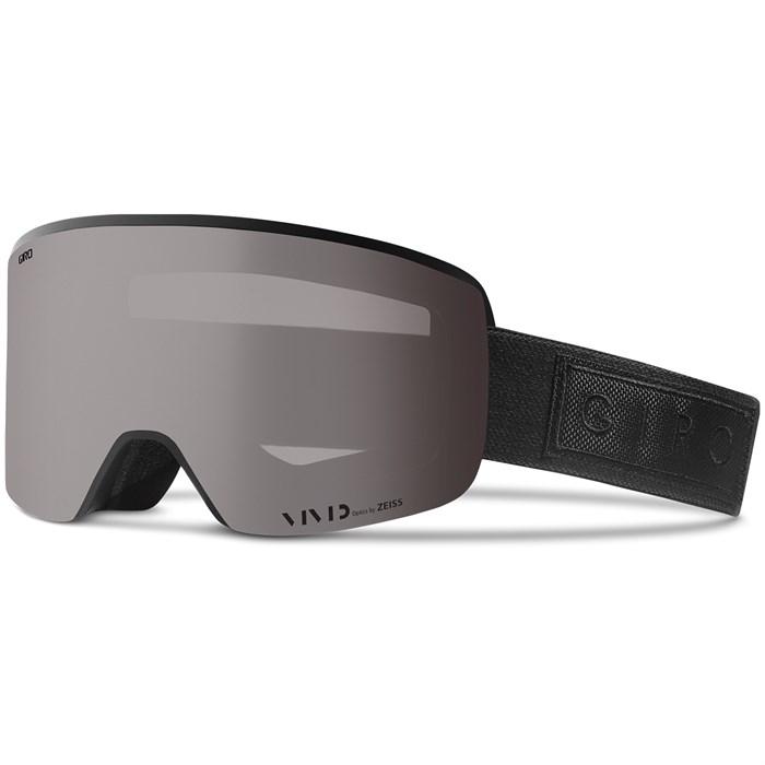 d57f5c053fe Giro - Axis Goggles ...