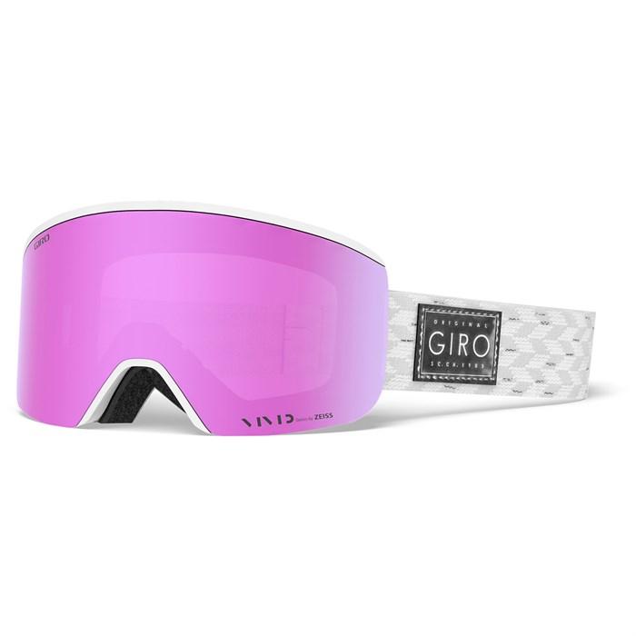 Giro - Ella Goggles - Women's