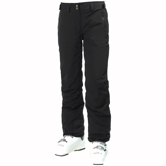 Helly Hansen - Legendary Pants - Women's
