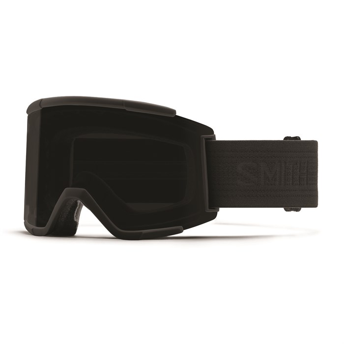 f67fbdec3ee Smith - Squad XL Goggles ...