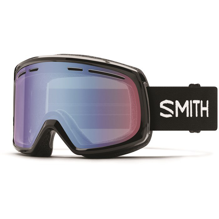 Smith - Range Goggles