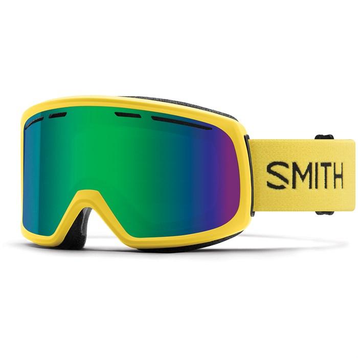 Smith - Range Goggles