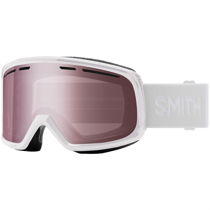 Smith - Range Asian Fit Goggles
