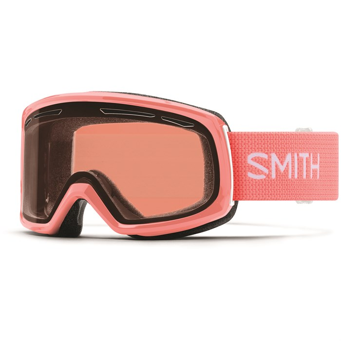 Smith - Drift Goggles - Women's