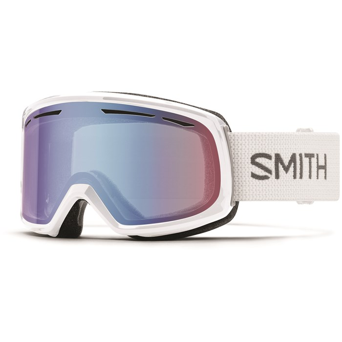 7fc462cbaa76 Smith Drift Goggles - Women s