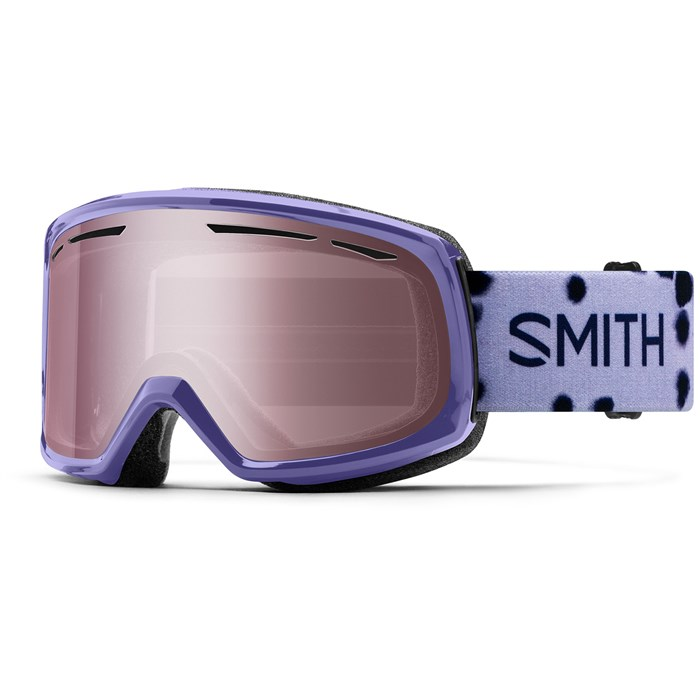 Smith - Drift Goggles - Women's
